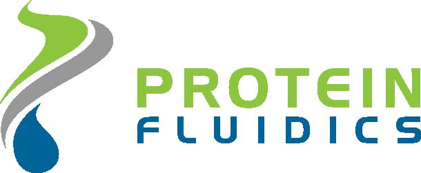 PROTEIN FLUIDICS